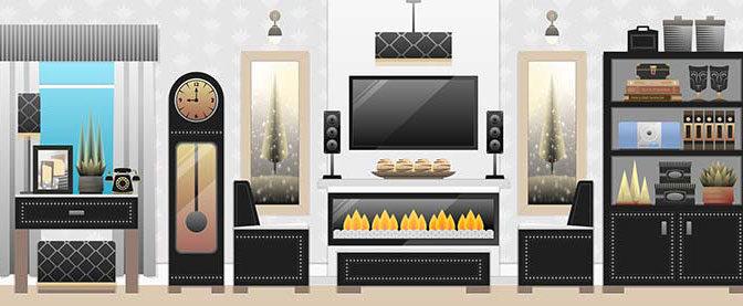 Comprendre le fonctionnement d'une installation TV