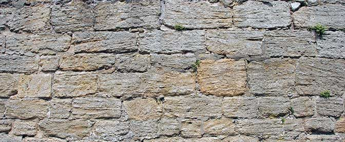 Rénover une maison du Moyen-Age d'une superficie de 120m²