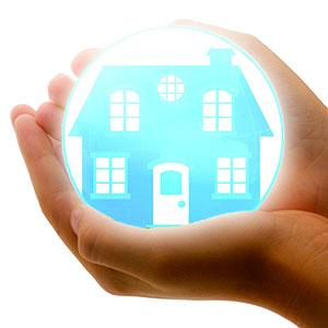 Quels sont les critères de choix pour choisir la VMC de son logement ?