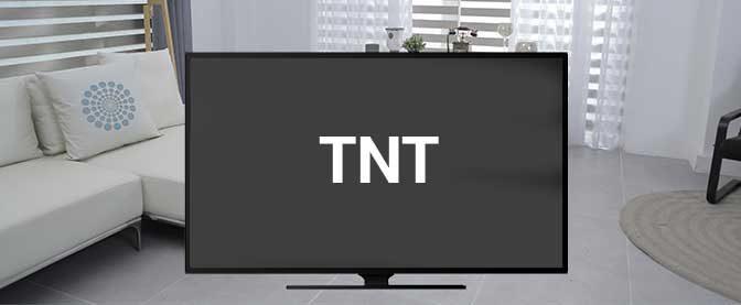 Retour sur l'évolution de la TNT 2016 / 2020