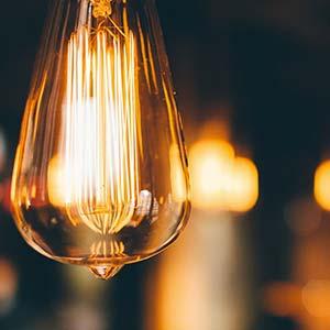 Comment utiliser l'éclairage LED en complément de décoration dans son logement ?