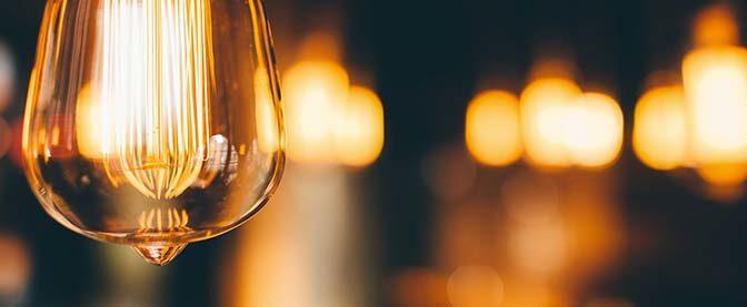 Comment utiliser l'éclairage LED en décoration ?