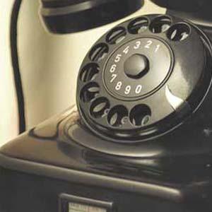 Le raccordement de la ligne téléphonique au logement neuf