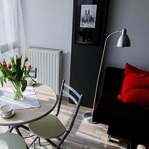 Rénovation de l'installation électrique d'un appartement