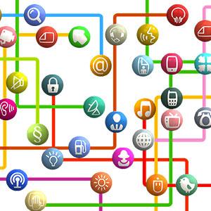 Comment choisir le coffret de communication qui répond à ses besoins ?