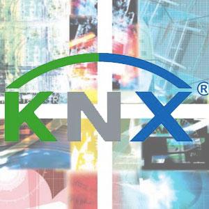 Le KNX pour une maison connectée évolutive