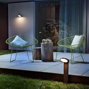 l installation lectrique ext rieure et la norme nf c 15 100 blog 123elec. Black Bedroom Furniture Sets. Home Design Ideas