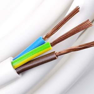 Comment choisir le bon câble électrique ?