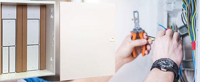 Comment installer un bac d'encastrement ?