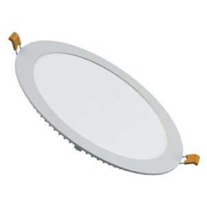 Downlight LED Marimfra