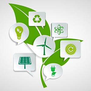 La réglementation environnementale RE2020