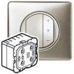 Interrupteur variateur Legrand Céliane