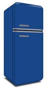 Quel disjoncteur pour un frigo ?