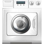 Quel disjoncteur pour une machine à laver ou un sèche linge ?