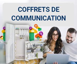 Produits coup de cœur septembre 2019 : coffrets de communication