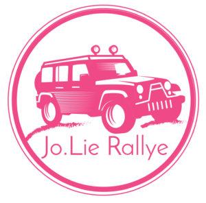 Jo.Lie Rallye