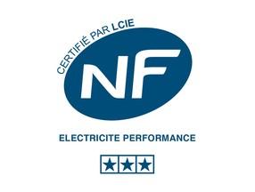 Norme électrique NF C 15-100