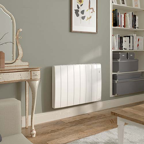 thermor-bilbao-3-radiateur-electrique-basse-consommation-2000w-blanc