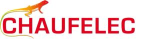 Chaufelec, marque de radiateur électrique
