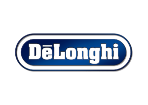 radiateurs delonghi