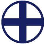 Empreinte tournevis cruciforme ou tournevis Philips