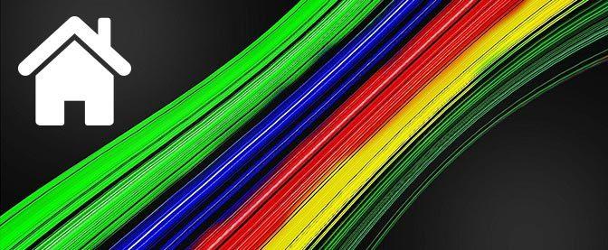 Comment se raccorder à la fibre ?