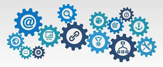 Recrutement : Chargé(e) d'acquisition de trafic web