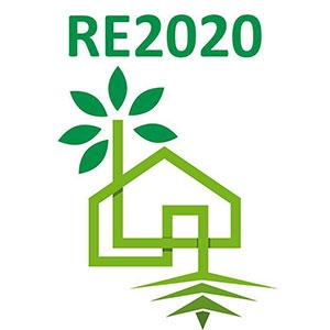 RE2020, réglementation environnementale 2020