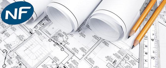 Comment vérifier la norme électrique d'une maison ?