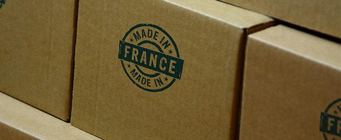 Focus sur le matériel électrique Made in France