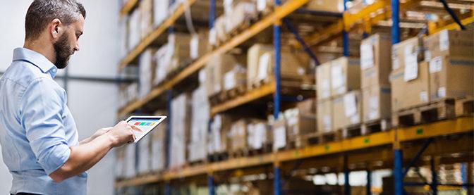 Recrutement : Responsable Supply Chain (H/F)