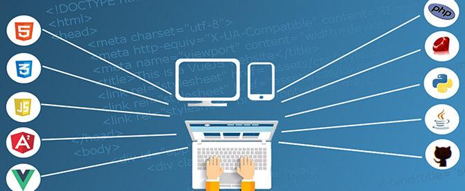 Développeur(euse) full stack (PHP-Magento) en CDI