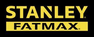 La gamme FatMax de Stanley