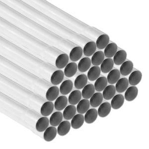 tube IRL