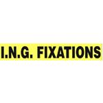Logo Ing Fixations