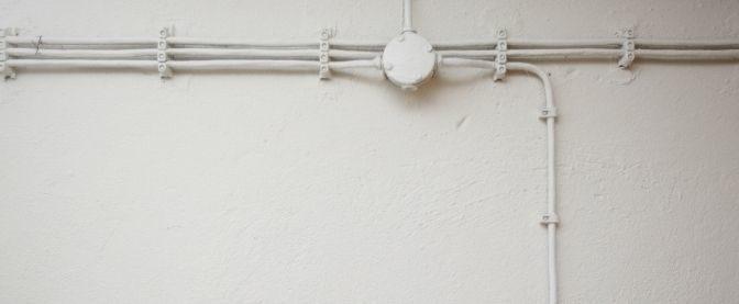 Comment bien choisir ses tubes IRL et accessoires ?
