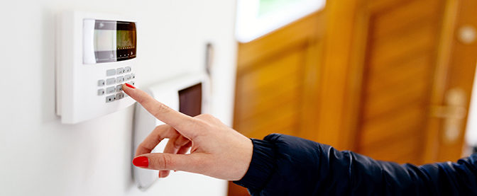 Quelle carte SIM pour une alarme GSM?