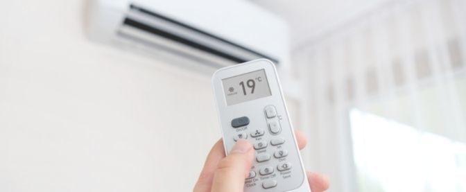 Quelles préconisations électriques pour l'installation d'une climatisation ?