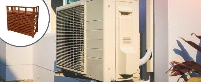 Comment protéger un climatiseur ?