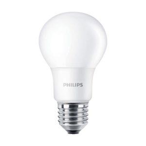 clignotement ampoule led