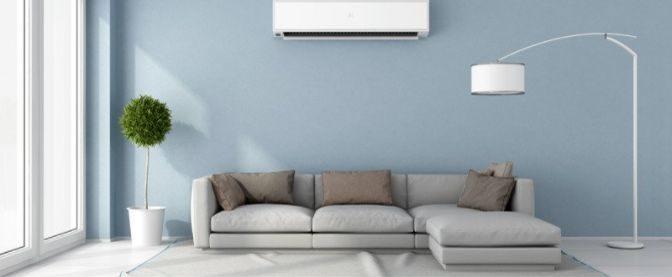 Tous nos conseils pour utiliser une climatisation de façon économique